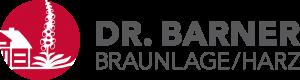 Klinik Dr. Barner